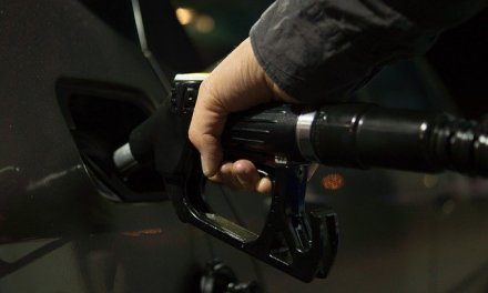 OFFICE OF STATE FIRE MARSHAL EXTENDS SELF-SERVICE AT OREGON GAS STATIONS THROUGH APRIL 25