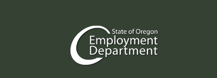 UNEMPLOYMENT BENEFIT PAYMENTS QUADRUPLE IN OREGON