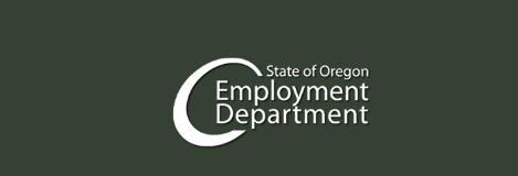 OREGONIANS START RECEIVING $600 PANDEMIC UNEMPLOYMENT COMPENSATION PAYMENTS