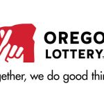 Lotto ticket purchased from Sherm's Thunderbird Market YIELDS $75,000 PRIZE