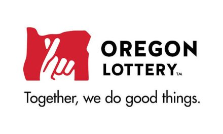 VIDEO LOTTERY RETAILERS BEGIN TO REOPEN IN COUNTIES ACROSS OREGON