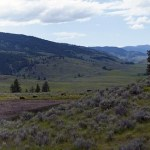 BLM BEGINS TO RESTORE ACCESS TO CERTAIN DEVELOPED RECREATION FACILITIES IN OREGON