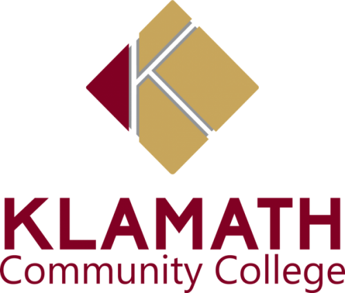 Klamath Community College awarded $3 million for Apprenticeship Center construction