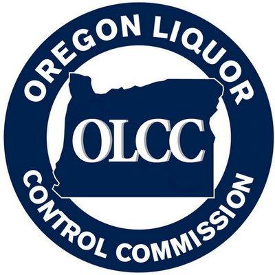 OLCC Enforcement Staff Heading to Oregon Bars & Restaurants
