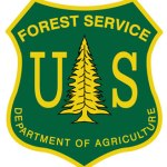 Emergency Fire Closures on the Fremont-Winema National Forest​ ​