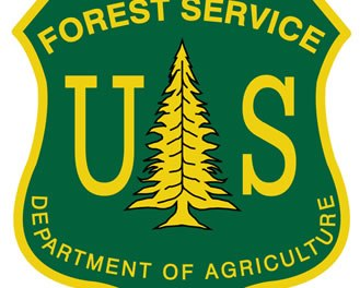 Fremont-Winema National Forest personal use firewood permit sales start today