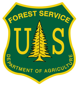 Fremont-Winema National Forest sees increase in abandoned campfires; reminds public that public use restrictions are in place