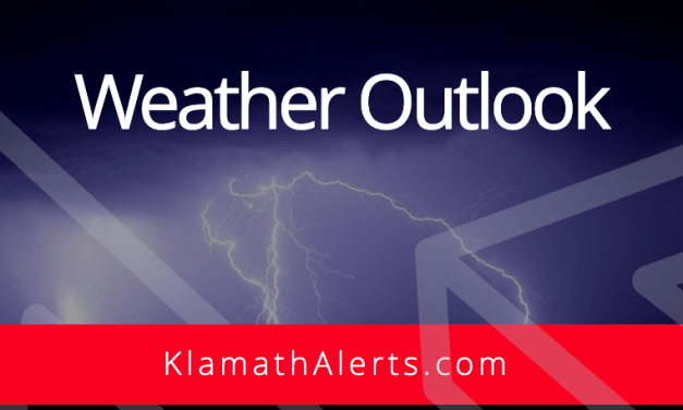 Weather Outlook: Afternoon thunderstorms possible Monday