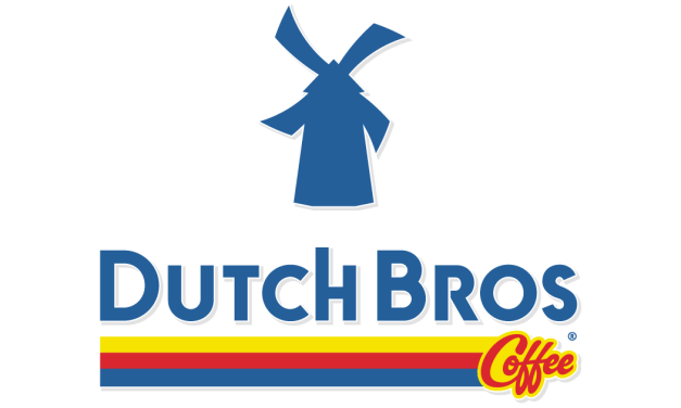 Dutch Bros. First annual Christmas crawl – fun for the whole family