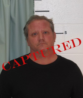 OSP APPREHENDS MAN WANTED FOR ATTEMPTED MURDER OUT OF SOUTH CAROLINA
