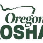 OREGON OSHA WILL REPEAL PARTS OF COVID-19 WORKPLACE RULE IN LINE WITH GOVERNOR'S ANNOUNCED VACCINATION TARGET
