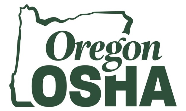 EFFECTIVE IMMEDIATELY, OREGON OSHA FORMALLY LIFTS FACE COVERING, DISTANCING PARTS OF COVID-19 RULES