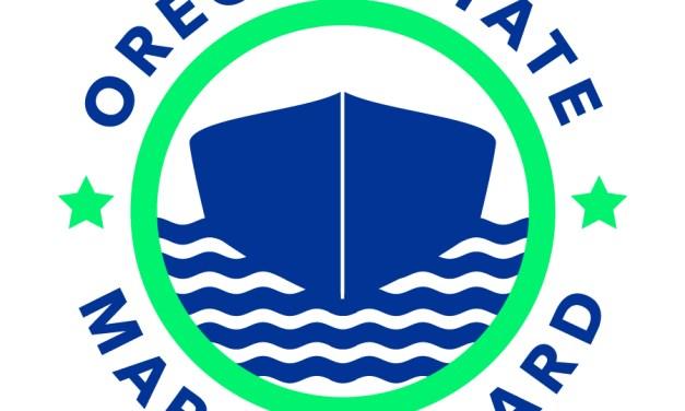 """OPERATION SHIP SHAPE"" TARGETS LAPSED MOTORBOAT REGISTRATIONS"