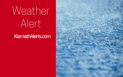 Weather Outlook: Major storm system to impact local region this weekend