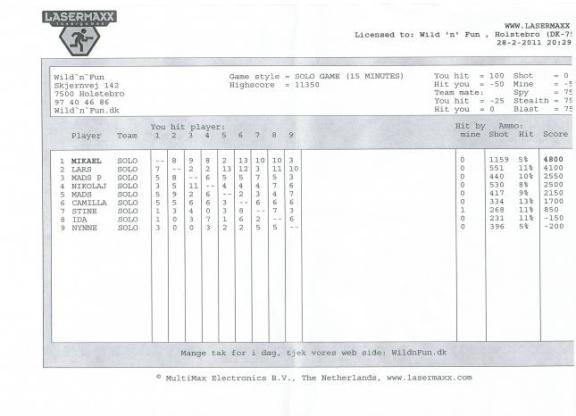 89-CCF19032011_00000