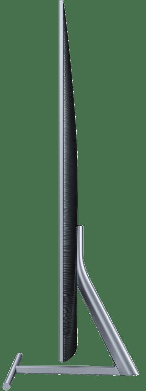 Samsung GQ7 Seite
