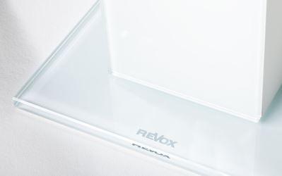 Revox Lautsprecher