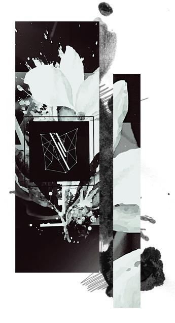artwork klangwelt slice left