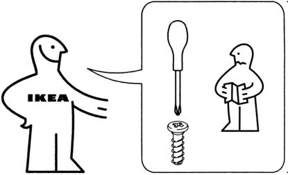 Zdroj: uncyclopedia.wikia.com