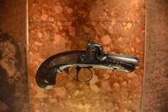 Die Mordwaffe