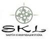 skl_logo