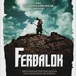 ferðalok dvd cover