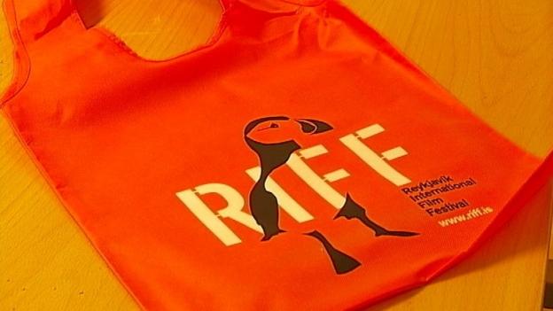 riff_1