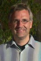 Sveinbjörn I. Baldvinsson.