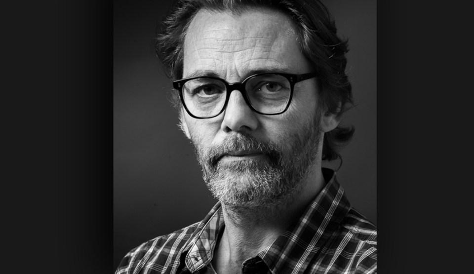 friðrik-erlingsson--landscape-portrett
