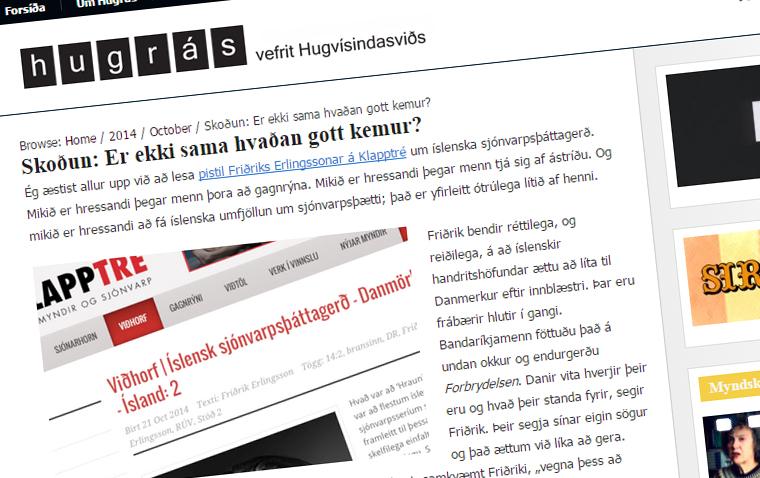hugrás-grein-Jónas-Reynir-um-FE