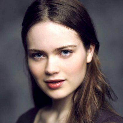 Hera Hilmarsdóttir.