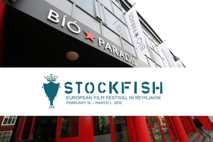 stockfish-logo-og-BP-exterior