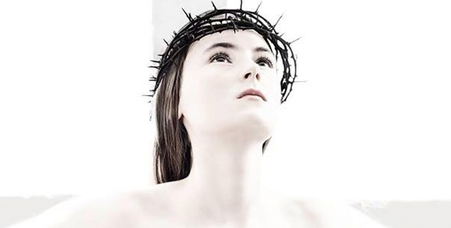 Úr Stations of the Cross sem sýnd er á Þýskum dögum í Bíó Paradís.