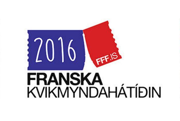 franska-kvikmyndahátíðin-2016