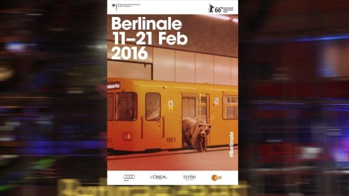 berlinale2016-plakat