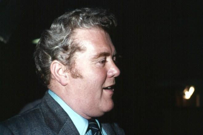1976-78: Hörður Frímannsson verkfræðingur.
