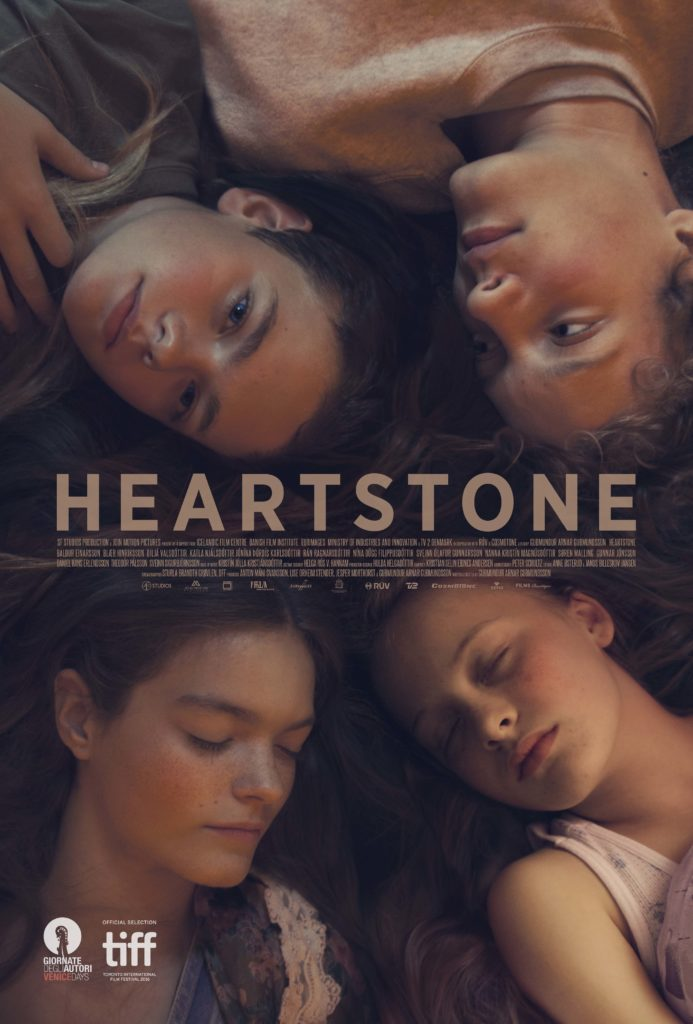 heartstone_hjartasteinn_poster_lo