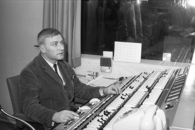 1966-68: Ingvi Hjörleifsson ljósameistari.