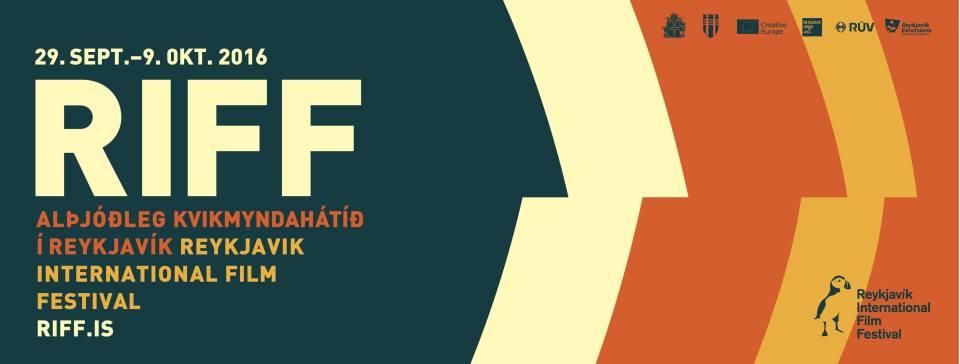 riff-poster-2016
