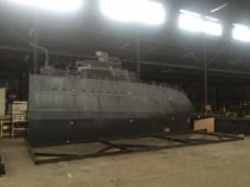 ships and boats11
