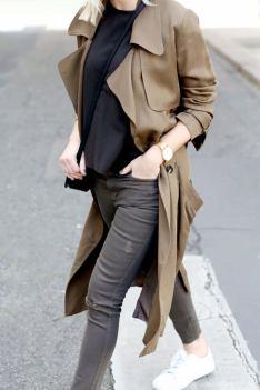 Military-Fashion-Outfits-7-1