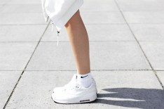 Socks-Sneakers-White-Fashion-Editorial-Oracle-Fox.3