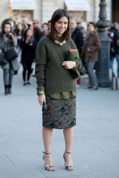 Summer-Dresses-2015-Street-Style-Look-for-Summer-Season-all-fashion-hug.com-16
