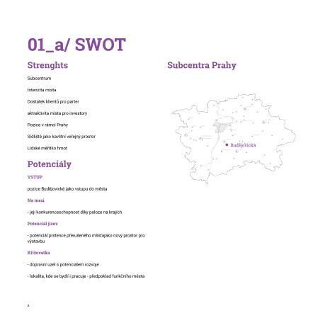 budejovicka_filaunova_port8