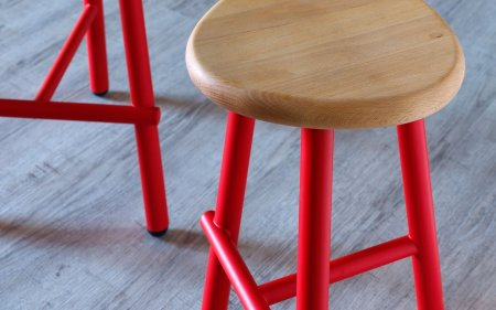 Milk-modern-stool-by-miniforms