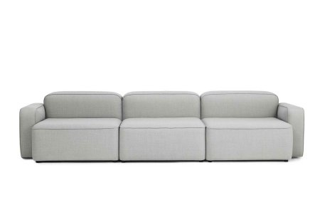 Rope Sofa 3 seater Normann Copenhagen