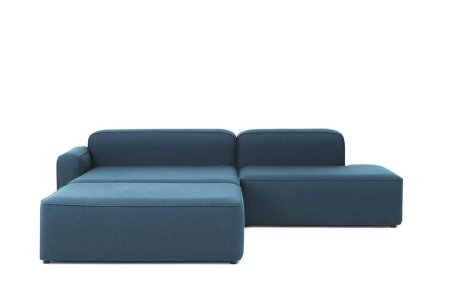 Rope-Sofa-chaise-pouf left normann copenhagen