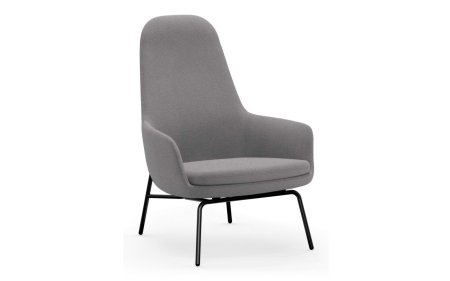 Era-Lounge-Chair-High-normann-copenhagen-Breeze-Fusion