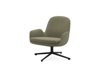 Era-Lounge-Chair-Low-Swivel-normann-copenhagen-Breeze-Fusion-4804
