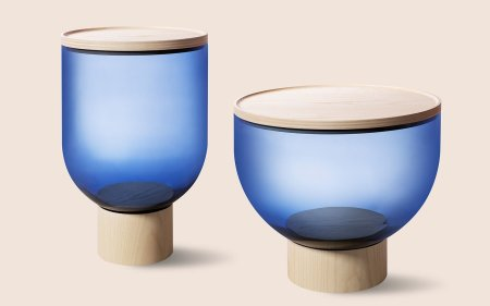 Mastea-contemporary-Coffee-Table-by-miniforms